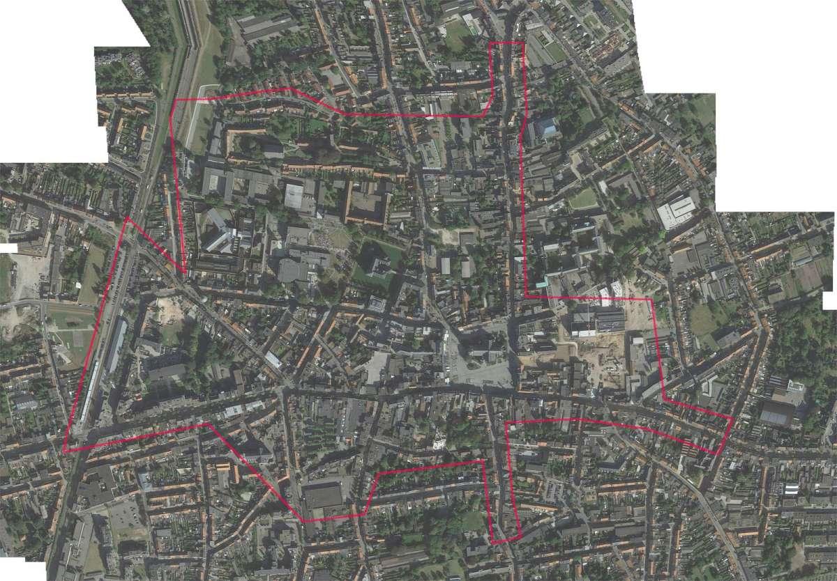 luchtfoto peter_resultaat