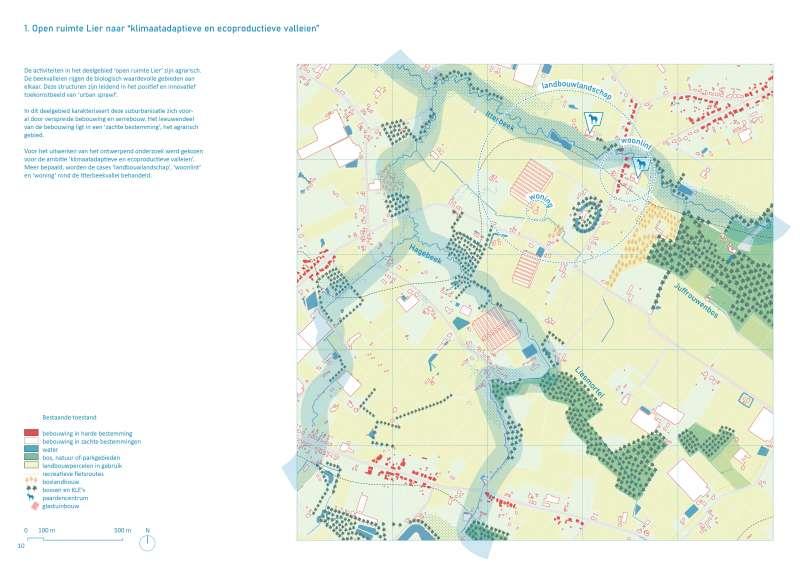 371 urban sprawl - ontwerpend onderzoek6