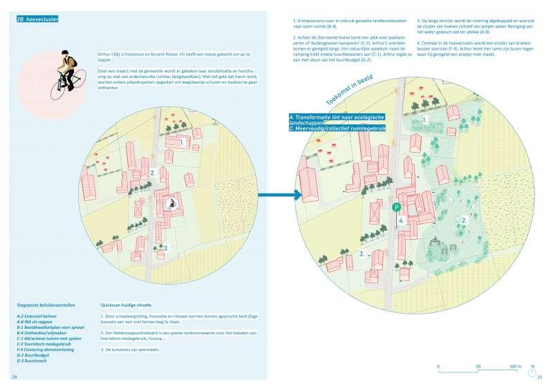 371 urban sprawl - ontwerpend onderzoek13
