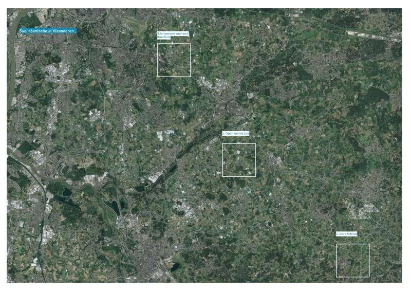 371 urban sprawl - ontwerpend onderzoek2